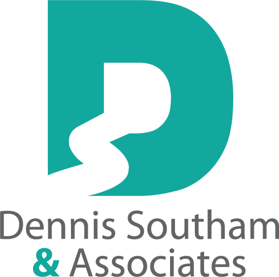Dennis Southam & Associates engineering AFFILIATES & AGENTS