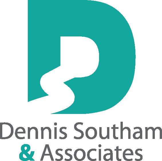 Dennis Southam & Associates engineering AFFILIATES & AGENTS