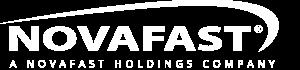 Novafast A Novafast Holdings Company