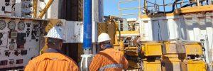 Novafast downhole drilling member